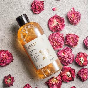 Toner, Nước, Tẩy Trang Hoa Hồng Rose Cocoon ở Nam Định